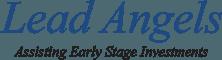 Lead Angels Network