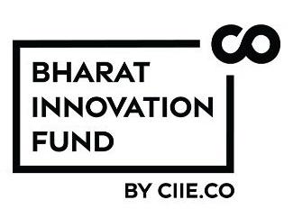 Bharat Innovation Fund