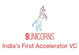 9Unicorns Accelerator Fund
