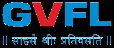 GVFL Limited