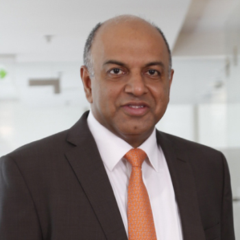 Mr Sanjeev  Bikhchandani