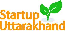 Startup Uttarakhand